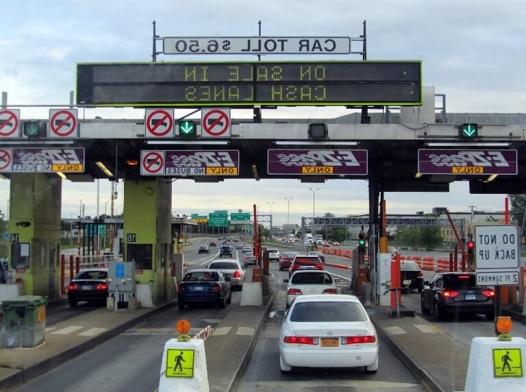 fight and appeal ez pass violation nyc speeding ticket lawyers