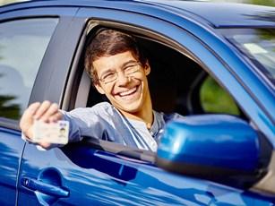 License Restoration